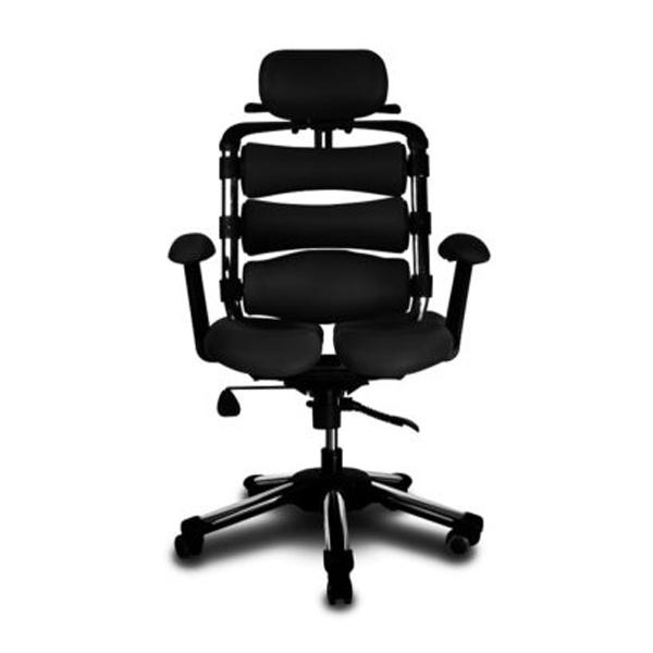 Ортопедическое кресло Hara Chair PASCAL в Казахстане