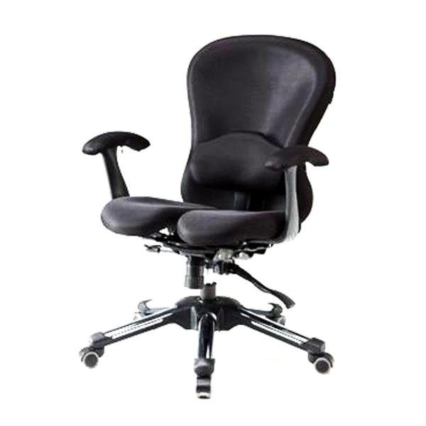 Ортопедическое кресло Hara Chair MIRACLE (Южная Корея) в Казахстане.