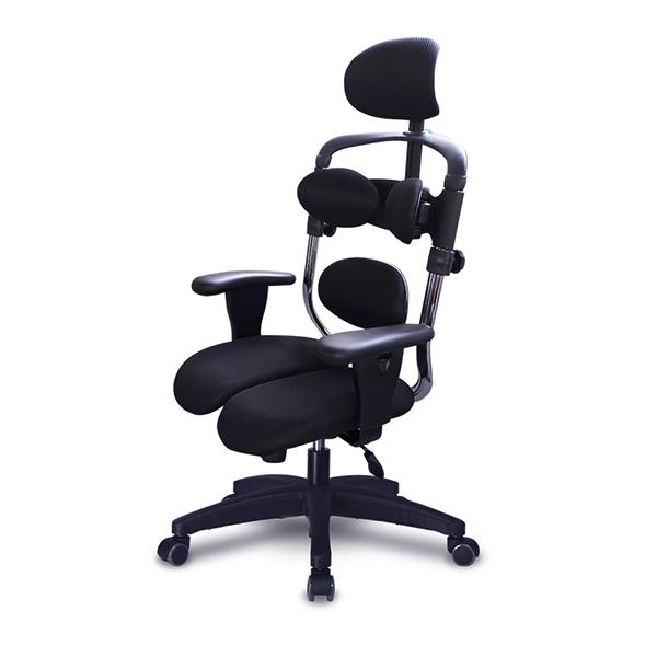 Ортопедическое кресло Hara Chair BIKINI в Астане, в Казахстане