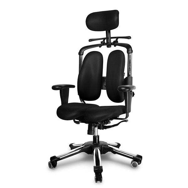 Ортопедическое-кресло-Hara-Chair-NIETZSCHE-UD-в-Астане,-в-Алматы.