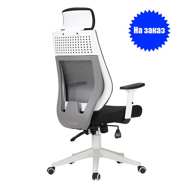 Дизайнерское-кресло-Hbada-125WM-Астана
