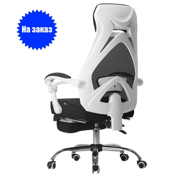 Кресло реклайнер Hbada 117WMJ в Астане