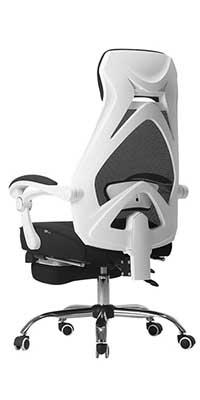Дизайнерские кресла Hbada