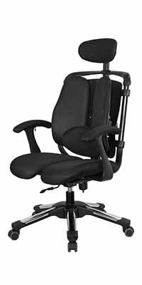 Кресла Harachair